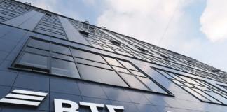 ВТБ профинансирует строительство оптово-распределительного центра в Новосибирской области