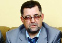Василий Веретено