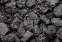 Приставы приостановили работу еще одного штрека и проходческого комбайна на кузбасской шахте «Анжерская-Южная»