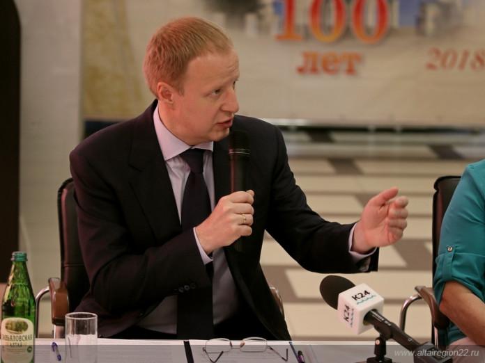 Алтайский край в 2020 году рассчитывает получить 70 млн рублей на систему комплексной реабилитации инвалидов