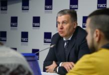 Налоговая служба исключила из госреестра ЕГРЮЛ порядка 7,3 тыс новосибирских юрлиц