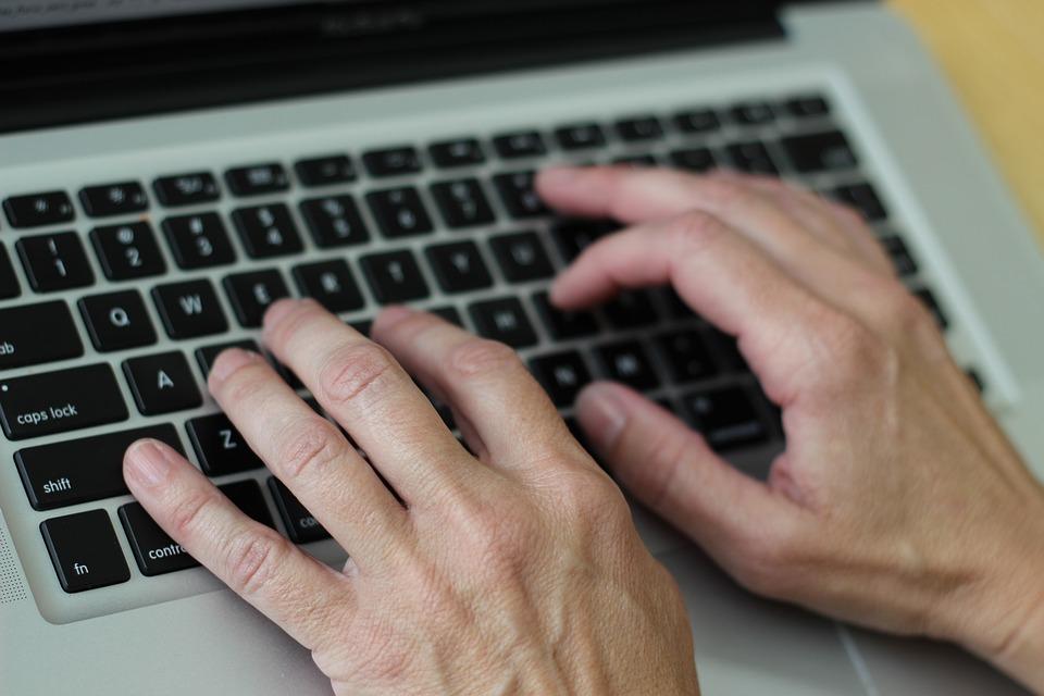 В Красноярском крае до 2021 года все социальные учреждения подключат к высокоскоростному интернету