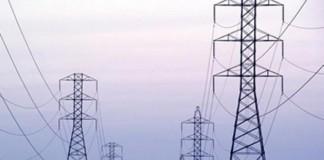 Алтайский филиал «Россети Сибирь» вложил около 40 млн рублей в реконструкцию транзитной линии электропередачи