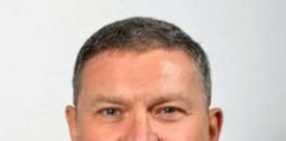 Управляющий директор ЕВРАЗ ЗСМК в Новокузнецке принял решение покинуть компанию
