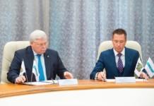 При поддержке СИБУРа в Томской области будут реализованы 17 социальных проектов
