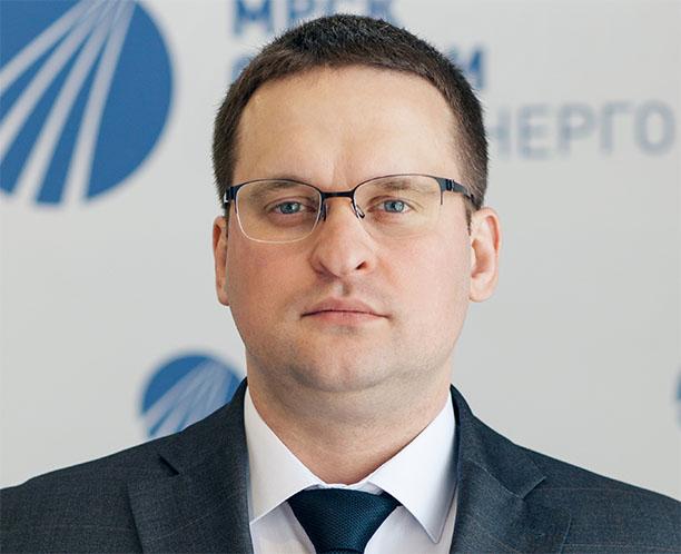 Миниатюра для: «Россети Сибирь»: Коммунальные службы Хакасии крайне медленно реализуют мероприятия, направленные на снижение задолженности