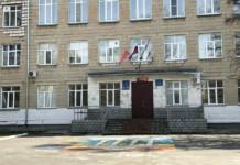 Общественный совет по развитию Новосибирского научного центра одобрил строительство нового здания гимназии №3