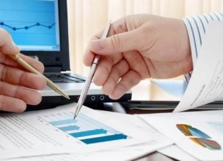 В Алтайском крае заключено 22 концессионных соглашения с общим объемов вложений 3,8 млрд рублей