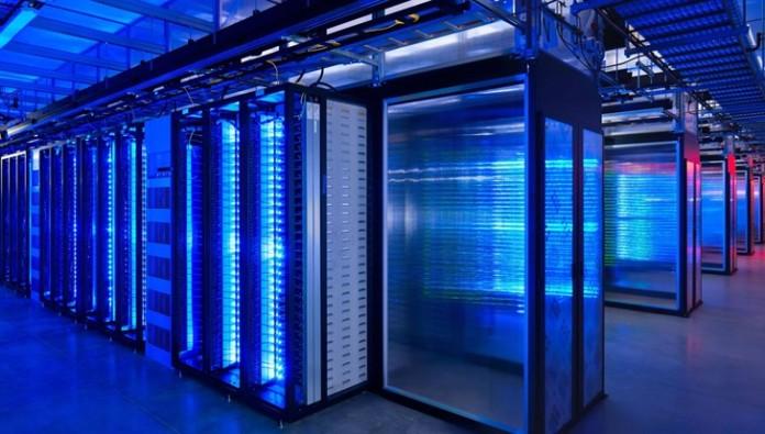 Миниатюра для: МТС создает в Новосибирске цифровой офис для комплексных ИТ-проектов
