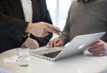 Образовательный проект для предпринимателей «Надежный партнер» стартовал в Новосибирске