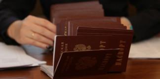 Более 1000 жителей Иркутской области, пострадавшие от дождевого паводка, получили новые документы