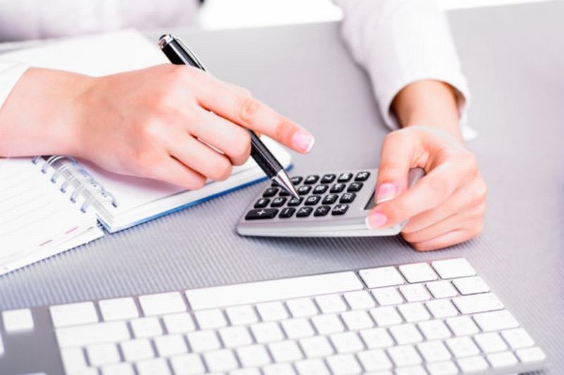 Предприниматели Новосибирской области задолжали 1,3 млрд рублей за фиксированные страховые взносы в 2019 году