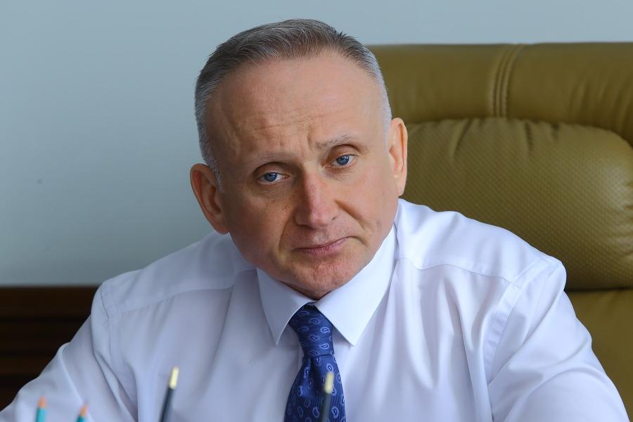 Выборы не будут скучными – политологи о выдвижении экс-заместителя мэра Новосибирска Данияра Сафиуллина на пост градоначальника - Фото