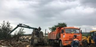 Министр природных ресурсов и экологии Иркутской области получил предостережение от прокуратуры