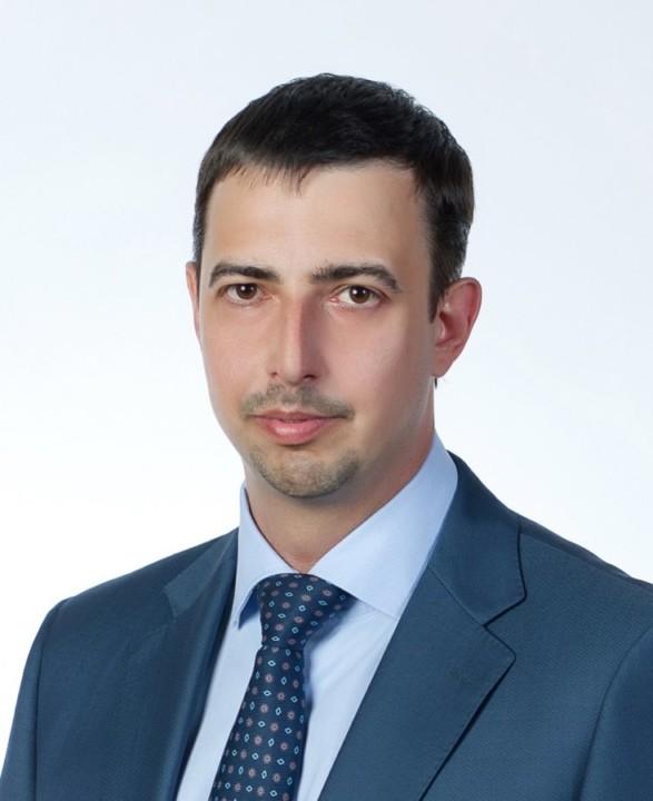Врио ректора Сибирского федерального университета назначен замминистра образования Красноярского края