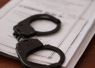 Депутат Рубцовска подозревается в мошенничестве и изготовлении фиктивных документов