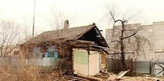 С начала 2019 года в Кузбассе с подработанных территорий переселили почти 400 семей