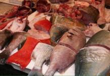 Томская область планирует начать экспортировать рыбную продукцию заграницу с 2022 года