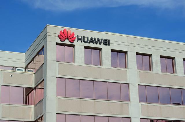 Миниатюра для: Команда новосибирского разработчика JAVA влилась в Huawei