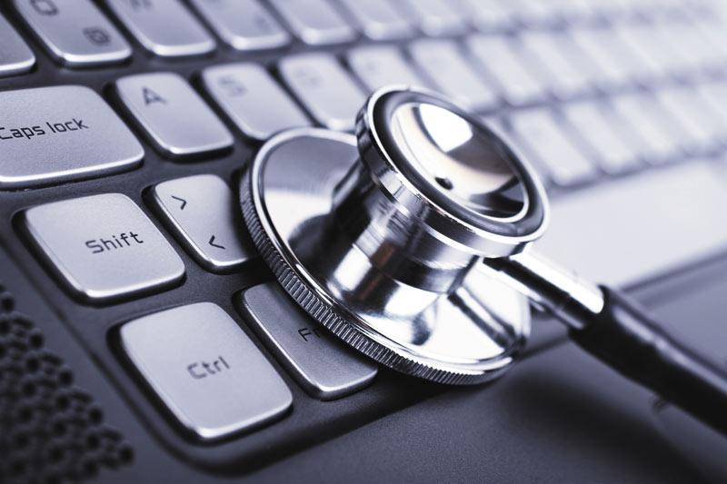 Коронавирус или гарантированная сохранность — что быстрее сможет оживить страховой рынок? - Фото