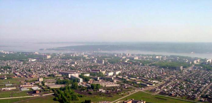 Бердск и Новосибирск получат дополнительные средства на благоустройство в рамках нацпроекта