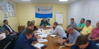 Жилой микрорайон в пострадавшем от наводнения Тулуне Иркутской области должны сдать к 1 октября 2020