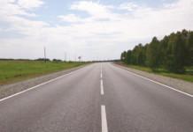 В Барнауле дополнительно отремонтируют десять участков дорог за счет бюджета Алтайского края