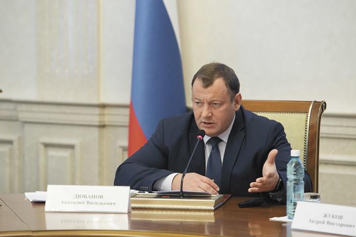 На создание цифровой образовательной среды Новосибирская область получит более 1 млрд рублей