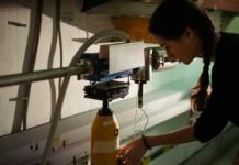 Грант в размере 2 млн евро получит проект электрон-позитронного коллайдера ИЯФ СО РАН
