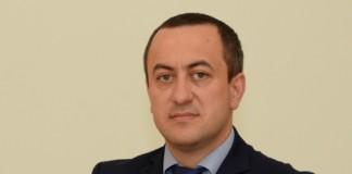 В Омской области назначен министр региональной политики и массовых коммуникаций