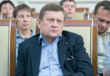 Суд выпустил экс-директора клиники Мешалкина и его супругу из СИЗО под домашний арест