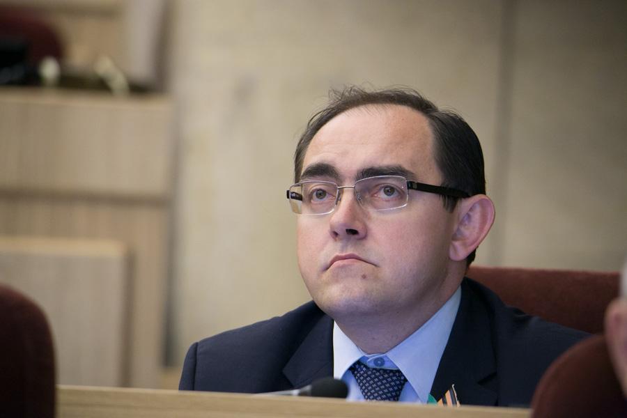 Программа по безопасности дорожного движения продлена в Новосибирской области до 2024 года