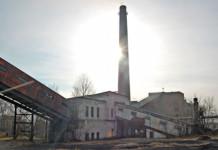 «Россети Сибирь» вновь хотят ограничить в Хакасии подачу электроэнергии из-за долга в полмиллиарда рублей