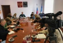 23 школы Иркутской области, пострадавшие от паводка, откроются к 1 сентября 2019