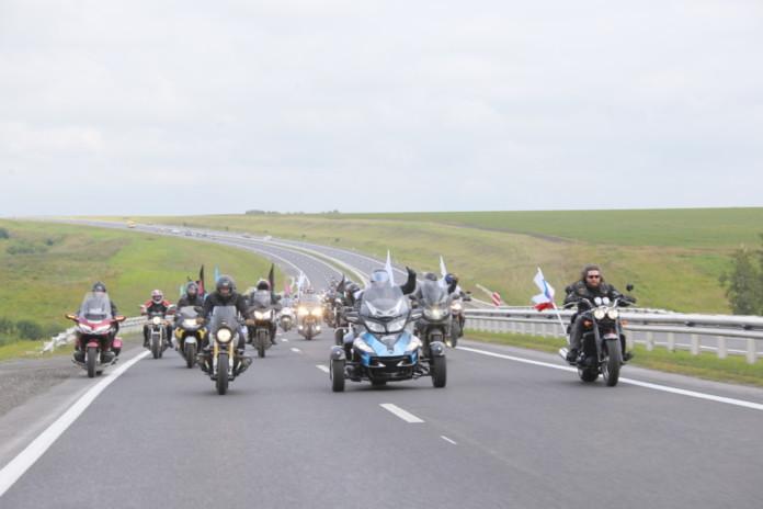 В Кузбассе открыто движение по трассе Кемерово – Ленинск-Кузнецкий