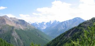 Сбербанк запустит новый горнолыжный подъемник на всесезонном курорте «Манжерок»