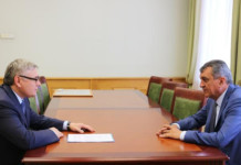 Долг Хакасии за электроэнергию перед компанией «Россети Сибирь» продолжает расти