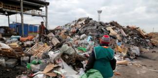 «Экология-Новосибирск» выявила на территории города более 7 тысяч «резиновых квартир»