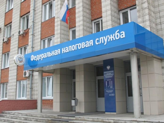 Миниатюра для: Новосибирская УФНС рассказала, откуда взяла еще 185 млн рублей за полгода