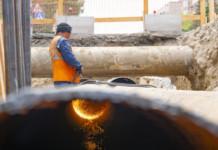 СГК не более чем на 4,1% хочет увеличить тариф за тепло в Новосибирске