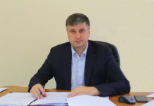 Министр лесного комплекса Иркутской области, находящийся под следствием, сложил полномочия