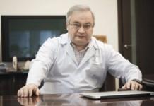 Экс-директору НИИТО Михаилу Садовому смягчили приговор