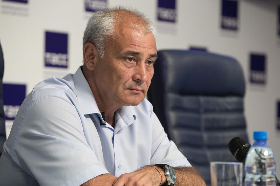 Возможны ли сюрпризы и коалиции на выборах мэра Новосибирска? - Фото