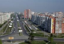 Поддержку топливной компании Росатома получили три соцпроекта Северска Томской области