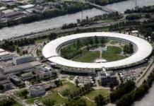 Новосибирские физики приняли участие в модернизации Европейского центра синхротронного излучения во Франции