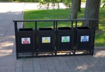 ФАС: «Экология-Новосибирск» нарушила закон о защите конкуренции»