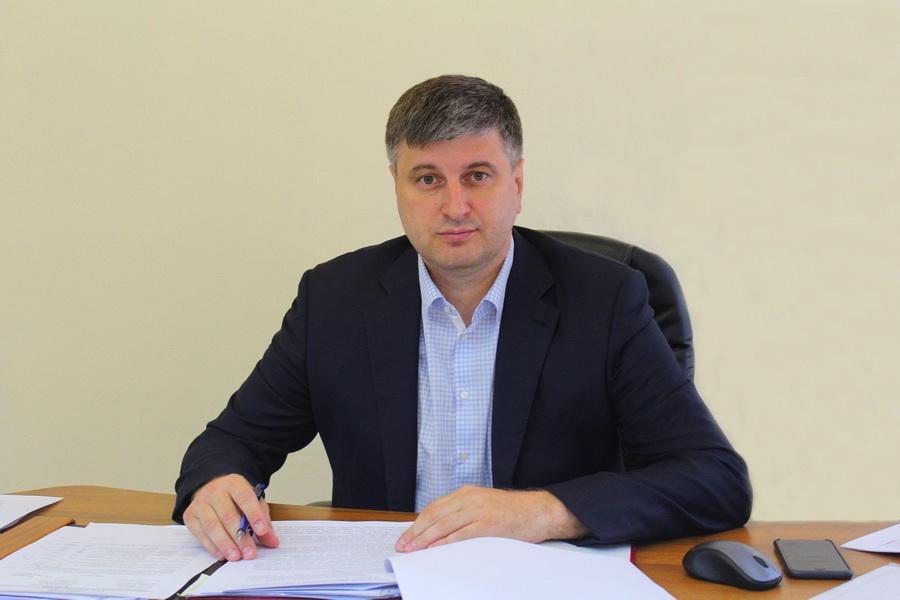 Министру лесного комплекса Иркутской области Сергею Шаверде продлили арест