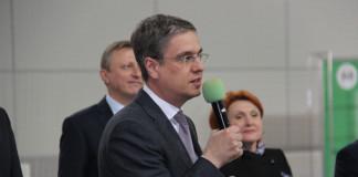 На поддержку ресурсных центров муниципальных образований власти Новосибирской области направят дополнительные средства