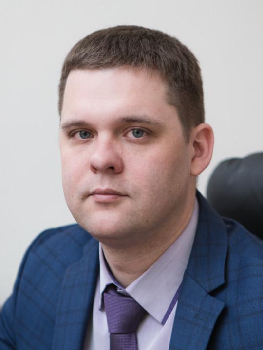 Больницы Томска получат 60 млн рублей на оборудование и обучение медиков