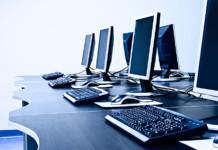 Кому нужна «Цифровая долина» в Красноярске?